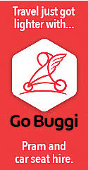 Go Buggi New Zealand-Kiwi Families.png