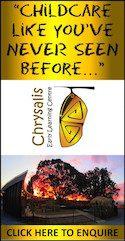 Chrysalis-kiwi-families.jpg