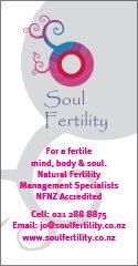 Soul-Fertility-Kiwi-Families.jpg