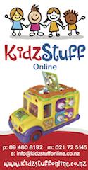 Kidstuffonline-Kiwi-Families.png