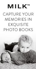 Milk photo book kiwi families.jpg