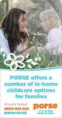 Porse-in-home-care-Kiwi-Families.jpg