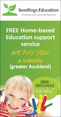 Seedlings-Education-Kiwi-Families.jpg