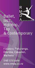 Rose McRae Dance Academy-Kiwi-Families.jpg