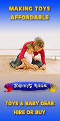 Johnnys-Room-Kiwi-Families.jpeg