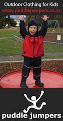 Puddle-Jumpers-Kiwi-Families.jpg