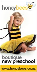 honeybees-preschool-kiwi-families.jpg