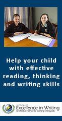 effective-writing-kiwi-families.jpg