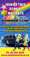 Rainbows-End-Kiwi-Families.jpg