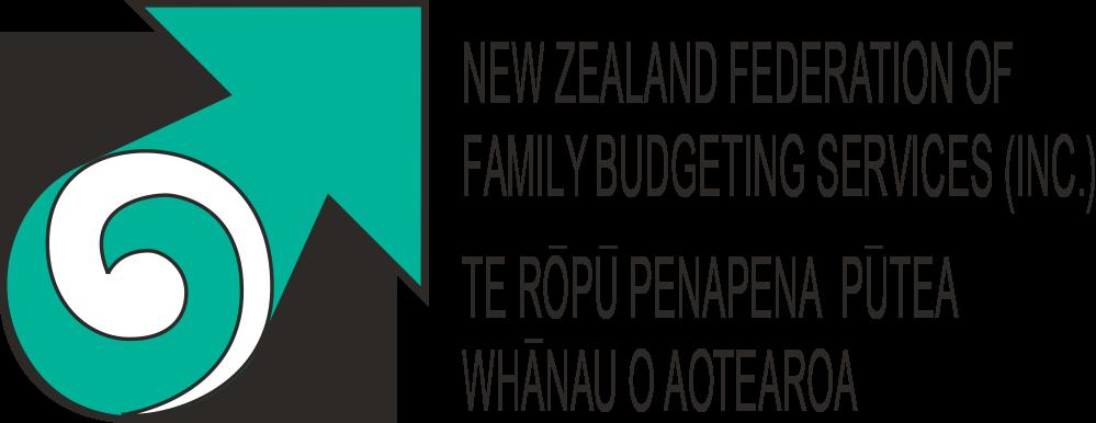 NZFFBS-logo.png
