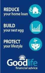 goodlife-financial-advice-Kiwi-Families.jpg