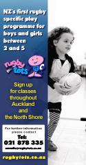 Rugbytots-NZ-Kiwi-Families.png