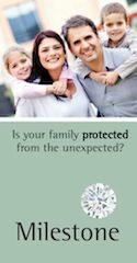 Milestone-Kiwi-Families.jpg