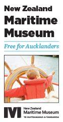 Maritime-Museum-Kiwi-Families.jpg