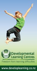 developmental-learning-center-kiwi-families-advert-1.jpg