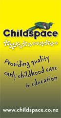 childspace-Kiwi-Families.jpg