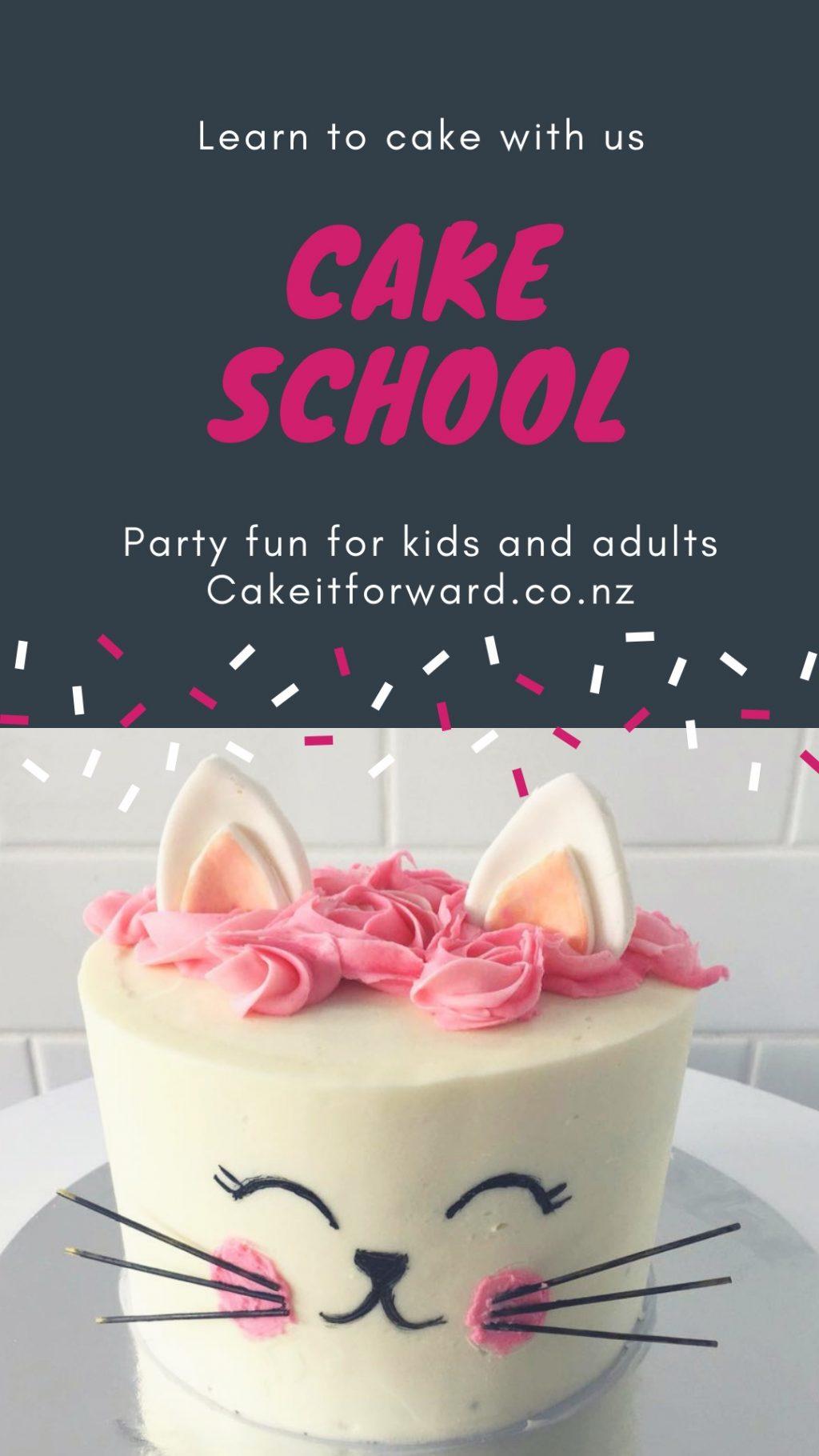 Cake It Forward-Kiwi Families.jpg