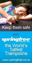 Springfree_Kiwi-Families-Ad-125x240px.jpg