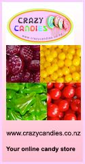 creative-candies-Kiwi-Families.png