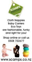 Scamps-Boutique-Kiwi-Families.jpg