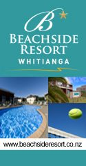Whitianga-Beachside-Resort-Kiwi-Families.jpg