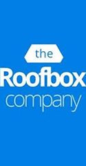 The-Roofbox-Company-Kiwi-Families.jpg