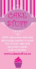 Cake-stuff-banner-options2.jpg