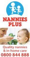 nannies-plus-kiwi-families.jpg