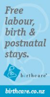 Birthcare-New-Zealand-Kiwi-Families.jpg