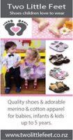 Two-Little-Feet-Kiwi Families.jpg