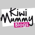 KiwiMummyBlogs-Kiwi-Families.jpg