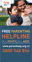 Parent Helpline.png