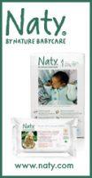 Naty-Kiwi-Families.jpg