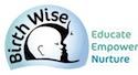 Birth-Wise-logo.jpg