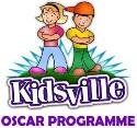 Kidsville-Kiwi-Families-logo-125-x-117.jpg