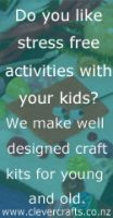 Clever-crafts-Kiwi-Families.jpg