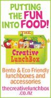Creative-Lunchbox-kiwi-families.jpg