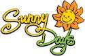 sunny-days-kiwi-families.jpg