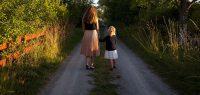 empowering-our-children.jpg