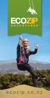 Ecozip-Adventures-Kiwi-Families.jpg