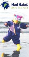 Kiwi Families directory banner 125x240 (2).jpg