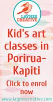 Term 3 kids art classe.png