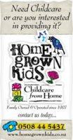 Kiwi-Families-Home-Grown-Kids.jpg
