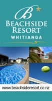 Whitianga-Beachside-Resort-Kiwi-Families.jpg