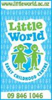 Little-World-banner-kiwi-families.jpg