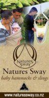 naturessway-Kiwi-Families.jpg