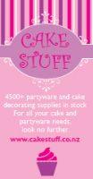 Cake-stuff-banner-options2.jpg