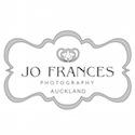 JoFrancesPhotography-kiwi-families.jpg