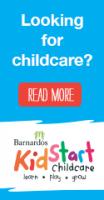 Barnardos-kiwi-families.png