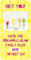 Pineapple-Heads-banner-Kiwi-Families.jpg